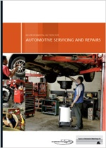 alsco-auto-service-repair